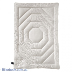 Антиаллергенное одеяло 124 CONCERTO UNO (Billerbeck Германия)
