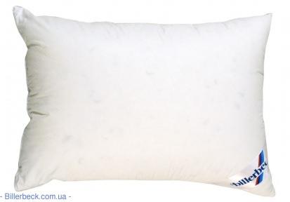Подушка Лидия