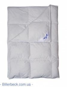 Детское одеяло Магнолия К-1 кассетное