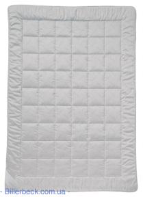 Антиаллергенное одеяло KING SUPERLIGHT (Billerbeck Германия)