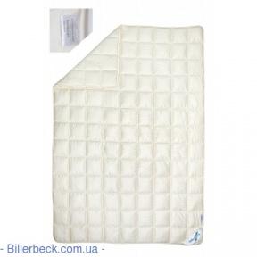 Одеяло Аманда облегченное Billerbeck