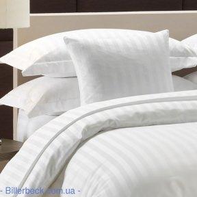 Двуспальный евро комплект Брента (Биллербек)