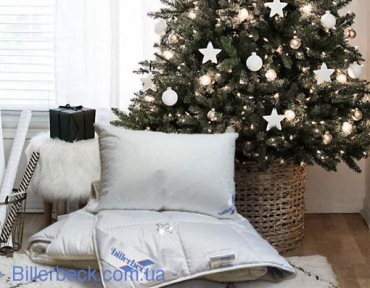 Комплект: одеяло Камелия 155х215 + подушка Элина 50х70