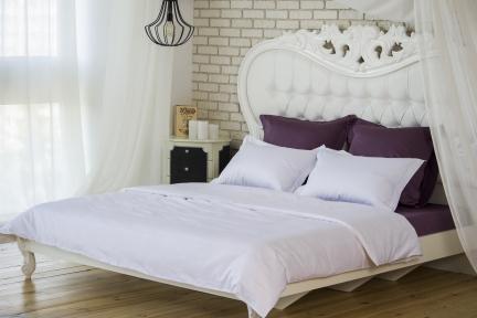 Двуспальный евро комплект Жемчужина Billerbeck
