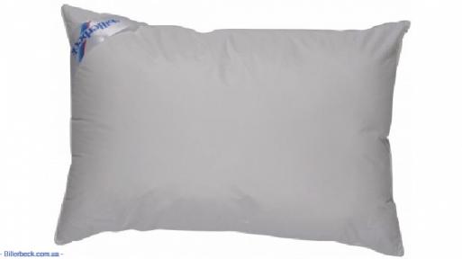 Подушка Ника