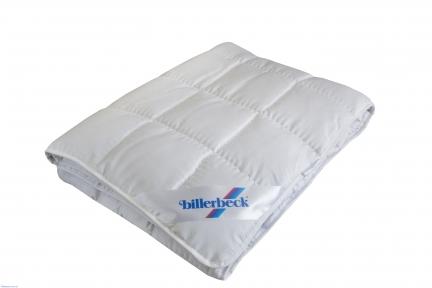 Одеяло Планта натур облегченное