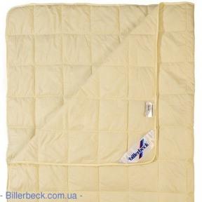 Одеяло Венера Billerbeck