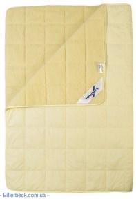 Одеяло Лама Меховое