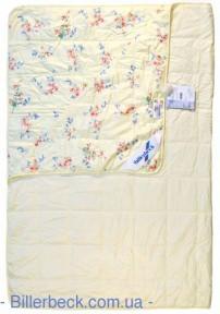 Одеяло Лагуна легкое