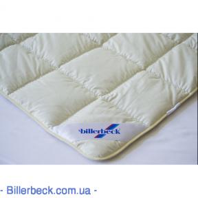 Одеяло Планта легкое Billerbeck