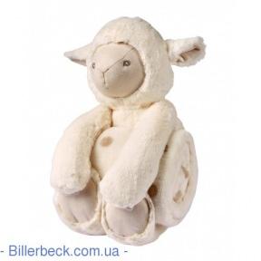 Play & Dream Set lamb
