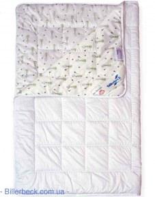 Детское одеяло Китти облегченное