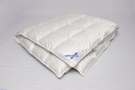 Одеяло Жаннет (К-2)