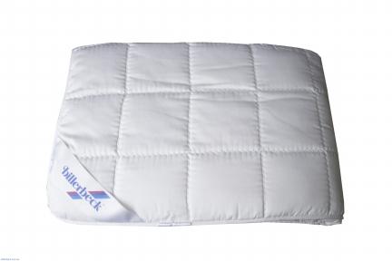 Одеяло Коттона Премиум легкое 140х205
