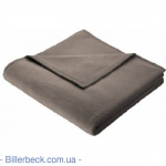 Плед Cotton Home4 taupe 150х200 (Германия)