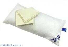 Подушка Для тела + наволочка