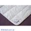 Одеяло Планта ЭКО облегченное Billerbeck