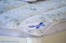 Одеяло Экстра (двухслойное) очень теплое 172х205