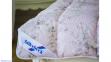 Одеяло Дуэт (шерсть + шерсть)