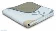 Плед Orion Co.Trend Lazy Days 150х200 (Германия)